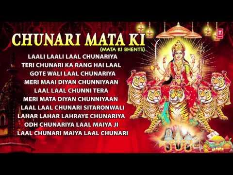 RAJU BHAI SONGS 320KBPS DOREGAMA SONGS