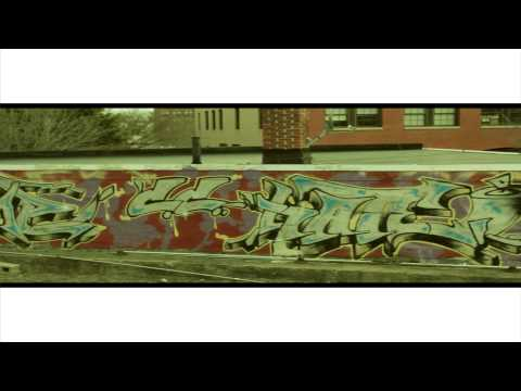 Vu Doo Filmz Yung Ray FT LifeWhyz Around The World (Official Video)