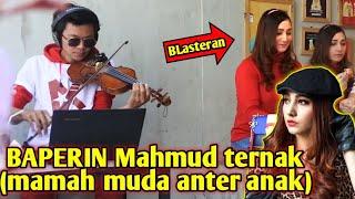 Video BAPERIN MAMAH MUDA BLASTERAN - 8 DARI 10 PRIA SUKA MAMAH MUDA INI KLO KAMU GIMANA ?? MP3, 3GP, MP4, WEBM, AVI, FLV Agustus 2019