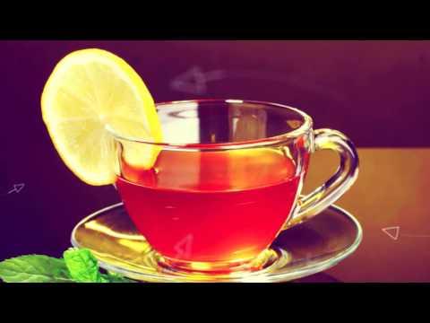 чай при простудах полезные травяные и обычные , чай при гриппе, чай при простудных заболеваниях,