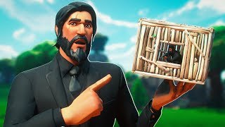 MY PLAYSTYLE: EXPLAINED! HOW I WIN FIGHTS (Fortnite Battle Royale)
