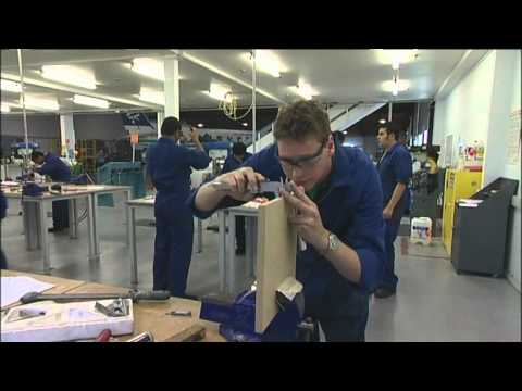 mp4 Aerospace Engineering New Zealand, download Aerospace Engineering New Zealand video klip Aerospace Engineering New Zealand