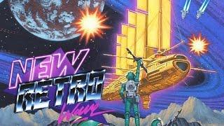 Tonebox - Warp Drive