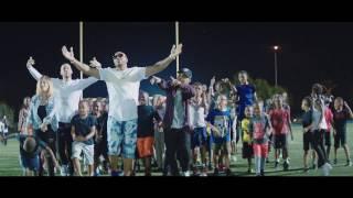 Cake - Flo Rida & 99 Percent (Music Video Teaser)