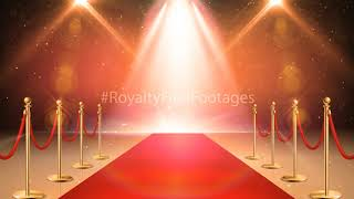 paparazzi background video   paparazzi light effect video   red carpet background with paparazzi