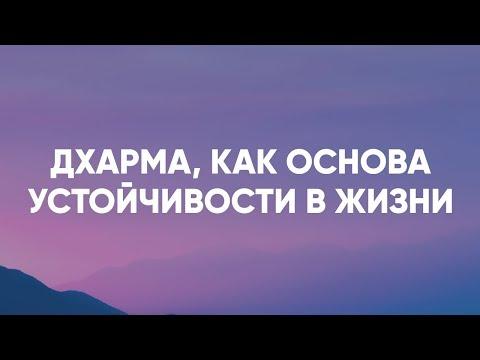 Ростов на дону запчасти чери амулет