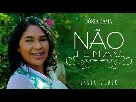 Sônia Gama