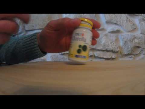 Farmaci per limpotenza psicologica