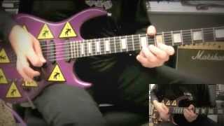 Guitar videos - DANIELE LIVERANI - No Results