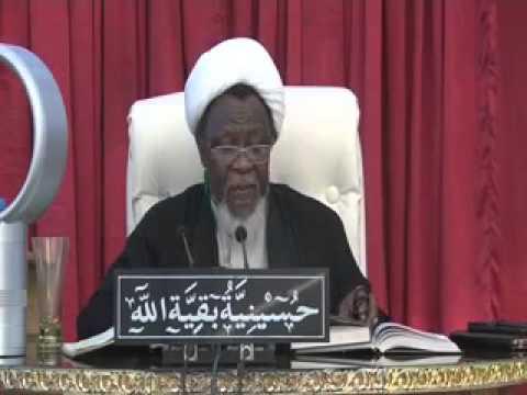 Tafseer 25th November, 2015 / 13th Safar, 1437AH
