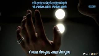 Taeyang - You're My