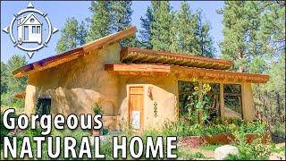 Magical COB HOUSE