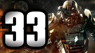 ► Fallout 4 | #11 | 1/4 | Lost Patrol! | CZ Lets Play / Gameplay [1080p] [PC]