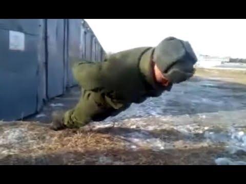 Ooo Mawalan ng Timbang Magkasama Vladivostok