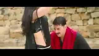 Dhadang Dhadang - Rowdy Rathore.3gp