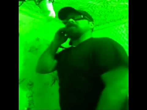 PUSHIN VIDEO - 1.2.wmv