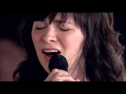 My Soul Longs For You - Jesus Culture