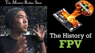 Ummagawd - History of FPV (part 2)