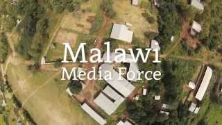 preview picture of video 'MalawiMediaForce '15'