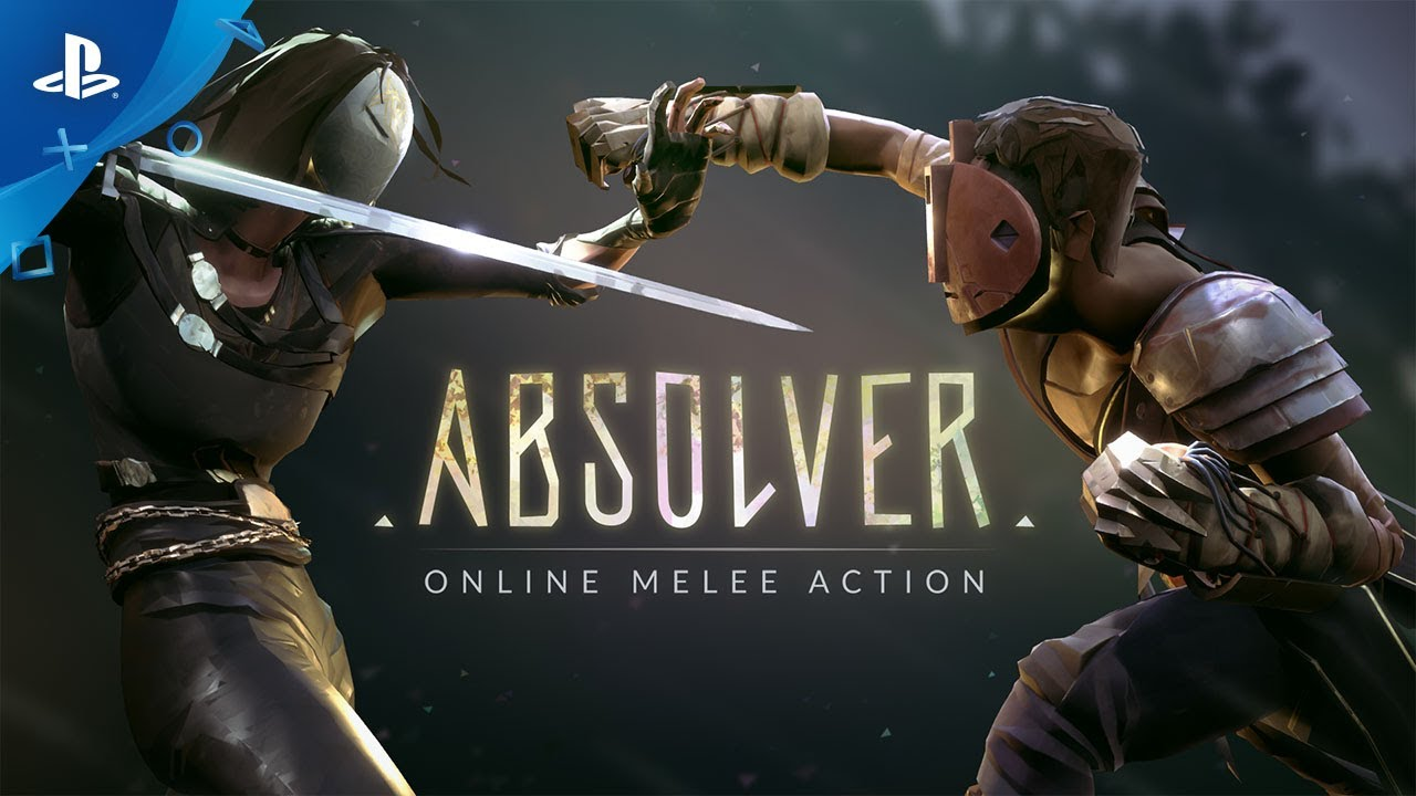 Tension, Weapons and Powers: New Details on Absolver's Intricate Combat System