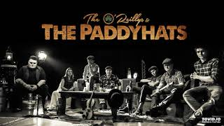The O'Reillys and the Paddyhats - The Boxer