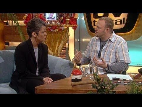Feng-Shui Makeover für tv total! - TV total classic