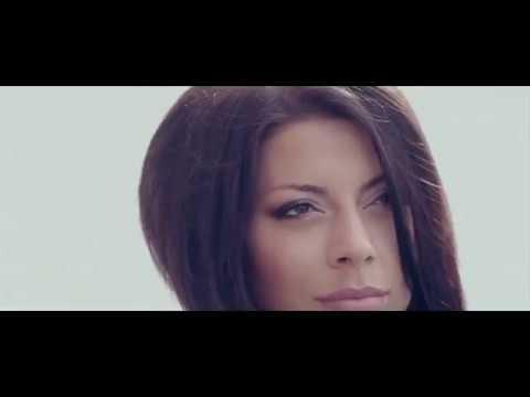 Valentino – Ce mult as vrea sa ne iubim Video