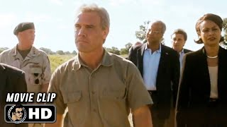 W. Clip - Lost (2008) Josh Brolin by JoBlo HD Trailers