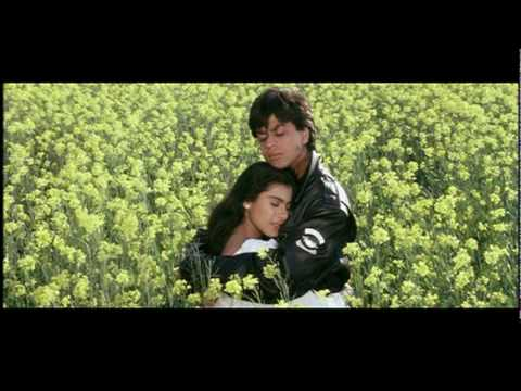 Tujhe Dekha To Yeh Jaana Sanam  downoad full Hd Video