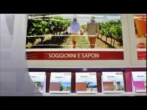 Un Nuovo Punto Vendita Smartbox a Porta di Roma  Il Blog di Smartbox