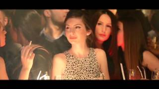 DJ Whoo Kid the Official DJ of 50Cent in Fratelli Lounge  Club Timisoara