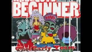 Absolute Beginner - Diese Schlacht