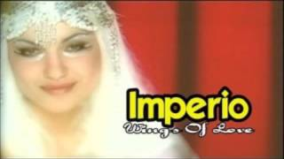Imperio Best Hits