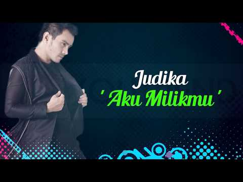 Judika - Aku Milikmu Lirik Video Mp3