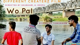 Pyar ke Pal (A Different CreaterZ film)