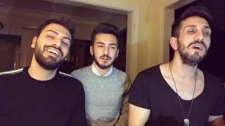 Mehmet Savcı - Senden Insaf Diler Yarin