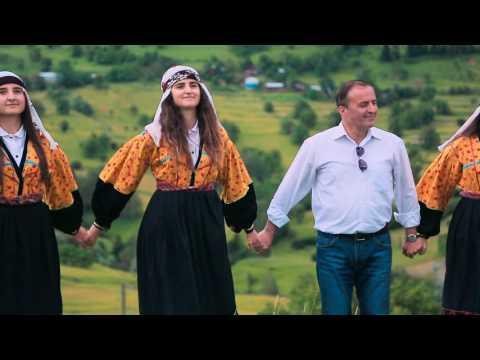Zafer Tekgümüş Oy Narini ( Yönetmen İsa Aydın ) 22-10-2016 Klip