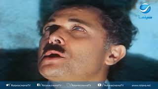 تحميل اغاني الكيت كات|شاهد ماذا قال الشيخ حسني و هو في السجن ، لن تصدق !!! MP3