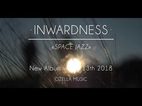 INWARDNESS |