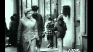 Kroniki Filmowe PRL – Alkohol