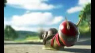 Turbo Snek