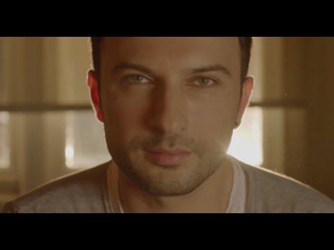NadirEhedoff's Video 167222943672 OUWF_ZVll94