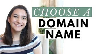 How to Choose a Domain Name When the One You Love is Taken | 120 Domain Name Modifiers