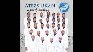 ATEZS UKZN - Ujesu Osindisayo
