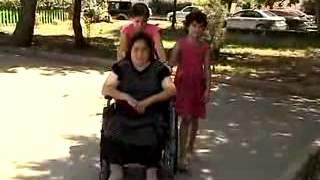 Xeyir Korpusu 17 06 2012   Dr Haci Nuran Xezer TV