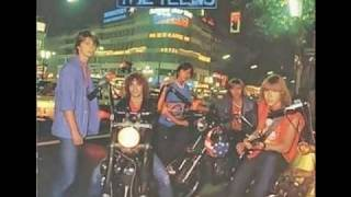 The Teens - We are The Teens (1978).wmv