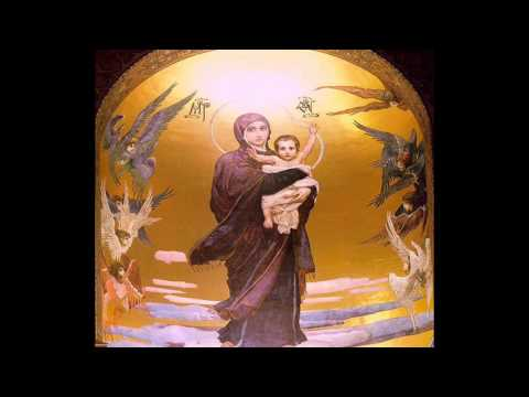 В новолуние молитва о помощи