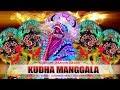18. RAMPOK BARONG_KUDHA MANGGALA live Bukur