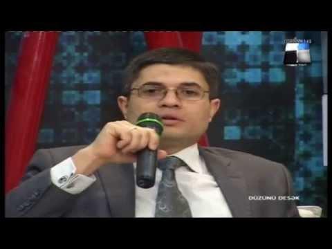 Адвокат Эльмар Сулейманов. Азербайджан Tel (+994 55) 6447080