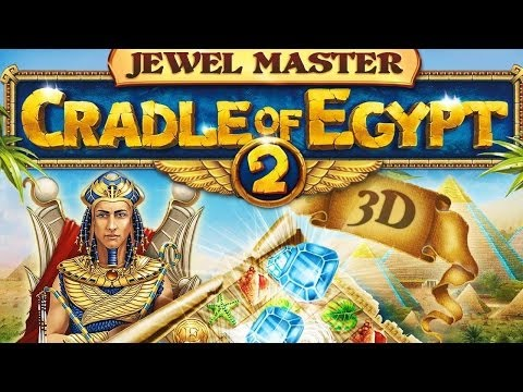 telecharger cradle of egypt pc
